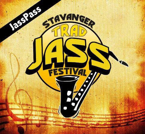 Stavanger TradJassfestival